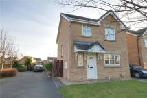 Detached house to rent in Beacons Lane...