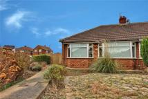 2 bed Bungalow for sale in Aylton Drive...