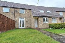 2 bedroom Terraced home in The Coppice...