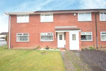 Terraced house to rent in Fox Close...