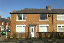 Terraced house to rent in Thrush Road, Redcar