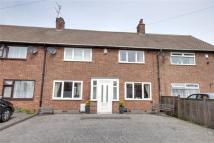 5 bed Terraced house to rent in Coastguard Cottages...