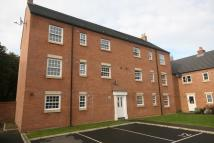 2 bedroom Flat in Camsell Court...