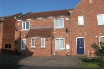 Terraced house to rent in Raydale Beck...