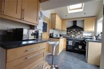 4 bedroom semi detached home to rent in Kettleness Avenue, Redcar