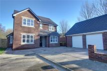 5 bed Detached property for sale in Woodlands Drive, Normanby