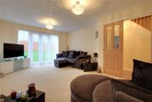 Detached home for sale in West Farm Close...
