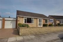 2 bed Bungalow for sale in Carron Grove, Normanby