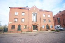 2 bedroom Flat in Atlas Wynd, Yarm