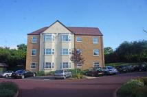 Meadow Vale Close Flat for sale