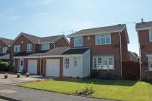3 bedroom Detached property for sale in Scugdale Close, Yarm