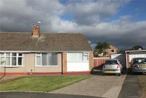 Bungalow for sale in Oakfield Close...