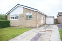 Bungalow for sale in Glaisdale Road, Yarm