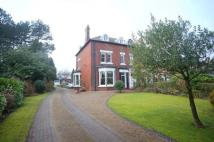 semi detached home for sale in Yarm Road, Eaglescliffe