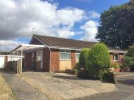 Bungalow for sale in Rowan Road, Eaglescliffe