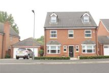 5 bed Detached home for sale in Burdon View, Eaglescliffe