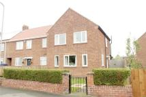 End of Terrace house for sale in Flounders Road, Yarm
