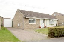 Bungalow for sale in Carew Close, Yarm