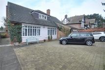 3 bed Detached property for sale in Tees Bank Avenue...