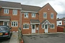 Woodlands Green Terraced house for sale