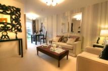 Flat for sale in Guisborough Road...