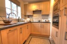 1 bedroom Flat for sale in Guisborough Road...