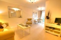 1 bedroom Flat in Guisborough Road...