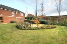 1 bed Flat for sale in Guisborough Road...