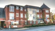 2 bed Flat in Guisborough Road...