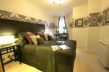 2 bed Flat for sale in Guisborough Road...