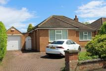 Bungalow for sale in Cheltenham Avenue, Marton