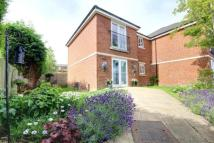 Retirement Property for sale in Roseberry Mews, Nunthorpe