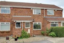 1 bedroom Terraced house in Fox Howe, Coulby Newham