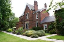 5 bed Detached property for sale in Darlington Road, Hartburn