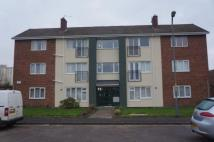 2 bed Flat for sale in Dunmail Road...