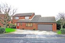 4 bed Detached home for sale in The Vale...