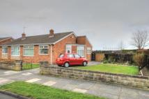 Bungalow for sale in Middleton Avenue...