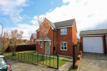 Shetland Avenue Detached property for sale