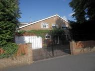 5 bedroom Detached property in Hartburn Avenue, Hartburn