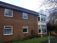 3 bed Flat for sale in Ridley Court, Norton