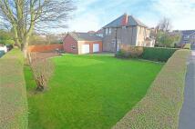 5 bedroom Detached property for sale in Junction Road, Norton