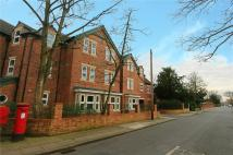 Chetwynd Court Flat for sale