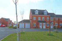 3 bedroom End of Terrace property for sale in Pipistrelle Court, Norton