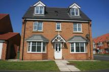 6 bed Detached property for sale in Grenadier Close...