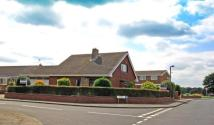 3 bed Bungalow for sale in Arran Close, Thornaby