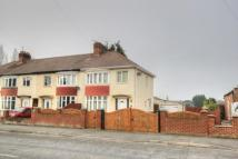semi detached house for sale in Millbank Lane, Thornaby