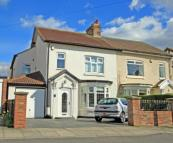 Raby Road semi detached house for sale