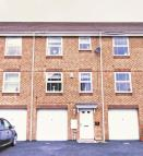 4 bedroom Terraced property for sale in Hillwood Court, Thornaby