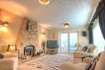 3 bedroom Detached home for sale in Sherwood Road, Thornaby