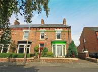 5 bed semi detached property for sale in Victoria Avenue, Norton